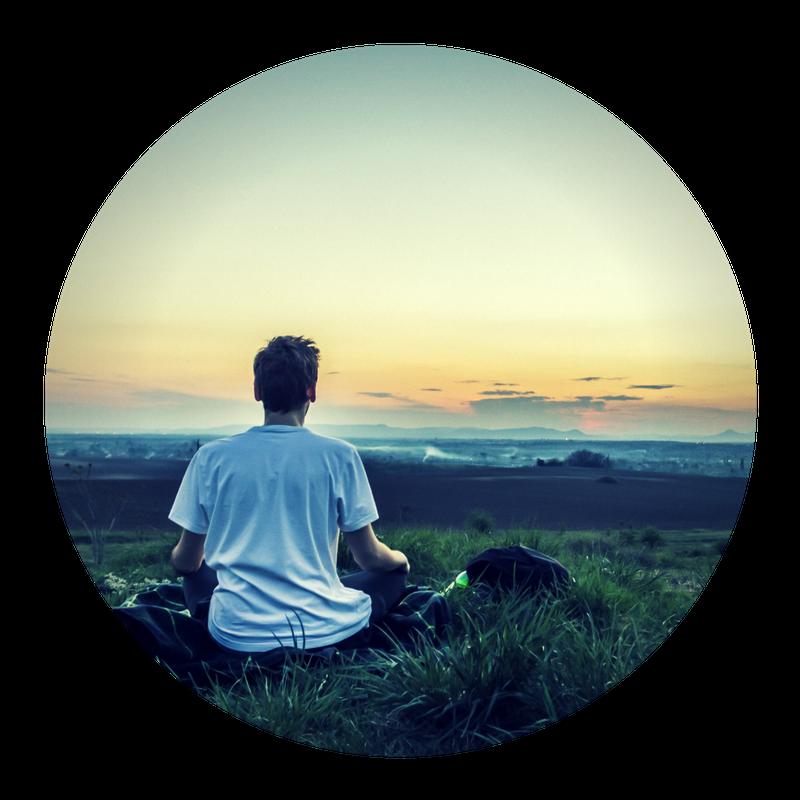 Rie Jespersen. Portal Journeys. Spirituelle rejser og ture.