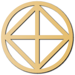 Rie Jespersen Hypnoterapi, Healing, Guidekontakt logo
