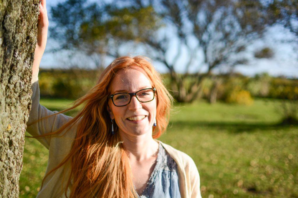 Rie Jespersen behandlinger med hypnoterapi, healing og guidekontakt