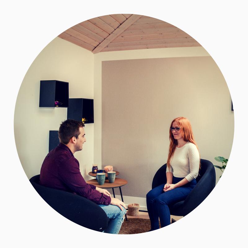 Guidekontakt hos Rie Jespersen - kontakt til engle, åndelige vejledere og mestre