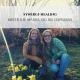 Synergi-healing med Julie Mariel og Rie Jespersen