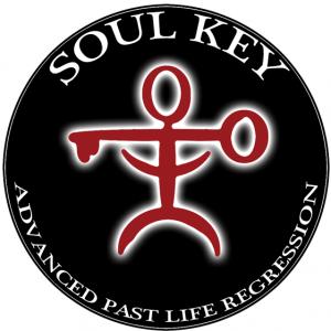 Soul Key session hos Rie Jespersen