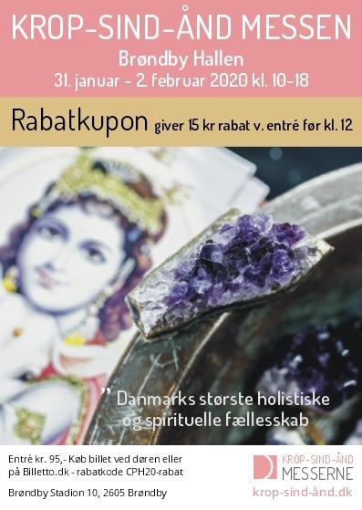 brondby_2020-rabatkupon