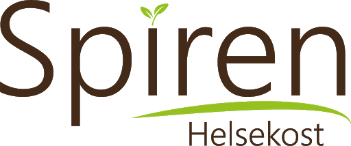 spiren logo