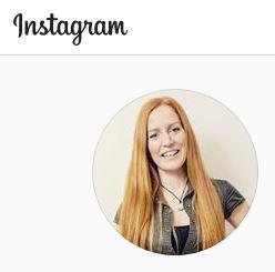 instagram rie jespersen