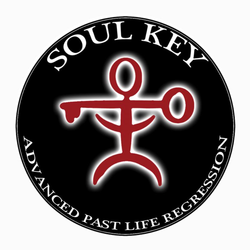 SoulKey ikon